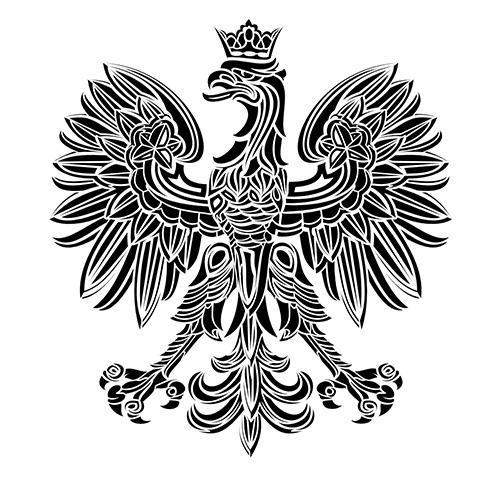Notariusz Ewa Wesołowska – Kancelaria Notarialna w Toruniu