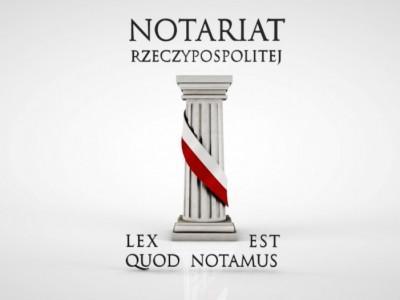 kancelaria notarialna ewa wesołowska notariusz