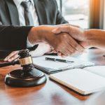 opłaty u notariusza